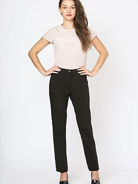 Damen Hose   Margo Collection
