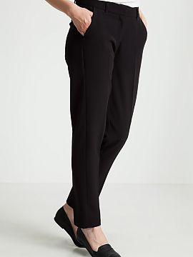 Damen Hose   Greenpoint