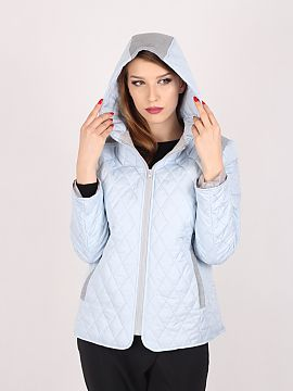 Jacke   Margo Collection