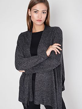 Cardigan   Click Fashion