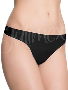 Strings   Julimex Lingerie
