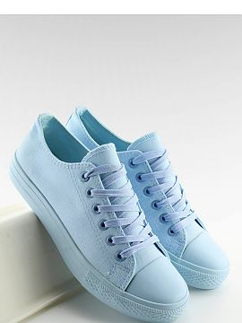 Sneakers   Inello