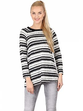Pullover   Margo Collection