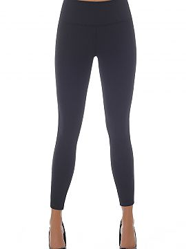 Lange Leggings   Bas Bleu